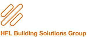 HFL Building Solutions review RAM Tracking's vehicle tracking solutions