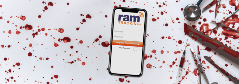 5 ways to avoid the spooks with RAM Tracking