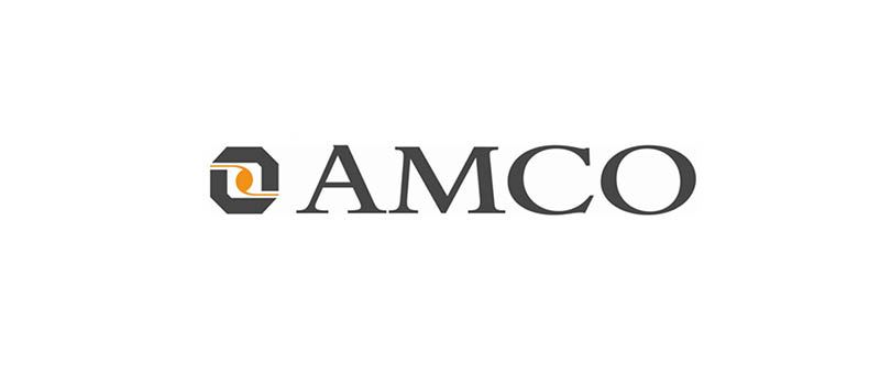 Case Study: AMCO: reduced their speeding tickets by 51% by actively monitoring driver speed