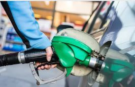 Ways to reduce your fuel costs across your fleet