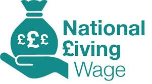 Preparing for the National Living Wage