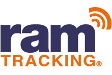 How RAM Tracking Can Improve Your Fleet Management Straight Away