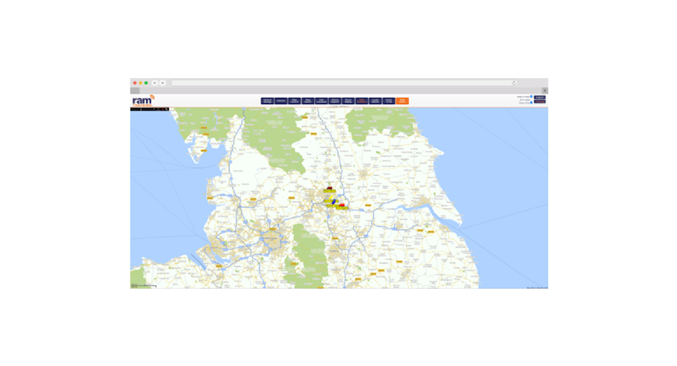 Simple GPS Vehicle Tracking