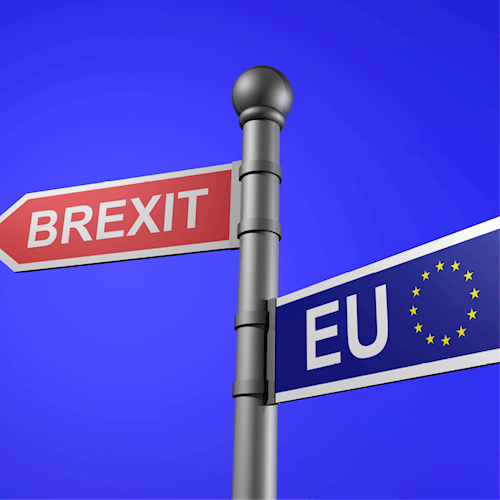 Fleet Managers - How to make BREXIT work for you
