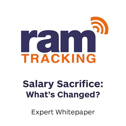 Salary Sacrifice: What's Changed?