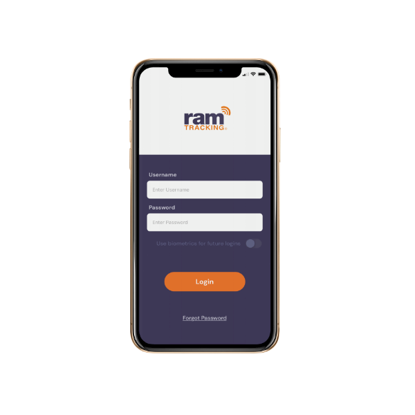 Now Supports Face ID & Touch ID