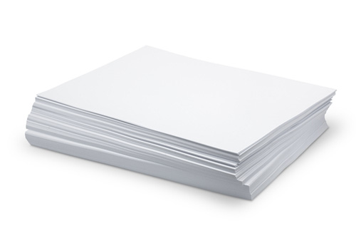 RAM white papers
