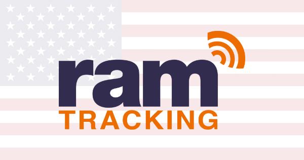RAM Tracking US Expansion