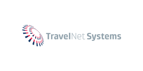 Travel Net Systems